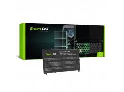 Green Cell ® Akku T4800E für Samsung Galaxy TabPRO 8.4 T320 T321 T325