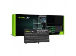 Green Cell ® Akku T4000E für Samsung Galaxy Tab 3 7.0 P3200 T210 T211