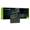 Akku Green Cell EB-BT230FBE für Samsung Galaxy Tab 4 7.0 T230 T235 SM-T230 SM-T235