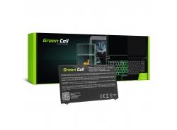 Green Cell ® Akku EB-BT810ABA EB-BT810ABE für Samsung Galaxy Tab S2 9.7 T810 T813 T815 T819