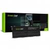 Akku Green Cell EB-BT530FBE EB-BT530FBU für Samsung Galaxy Tab 4 10.1 T530 T531 T533 T535 SM-T530 SM-T531 SM-T533 SM-T535