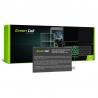 Akku Green Cell EB-BT330FBU für Samsung Galaxy Tab 4 8.0 T330 T331 T337 SM-T330 SM-T331 SM-T337