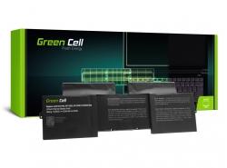 Green Cell ® Akku AP12B3F für Acer Aspire S5-391