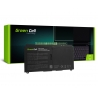 Green Cell ® Akku AP13F3N für Acer Aspire S7-392 S7-393