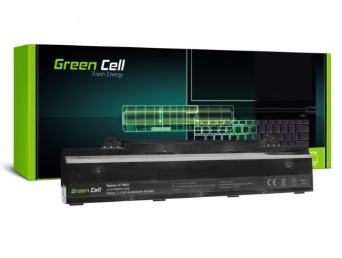 Green Cell ® Akku AL15B32 für Acer Aspire V 15 V5-591G