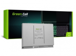Green Cell Laptop Akku A1189 für Apple MacBook Pro 17 A1151 A1212 A1229 A1261 (2006, 2007, 2008)
