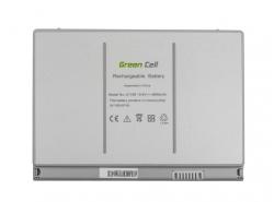 Green AP04V2
