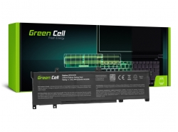 Green Cell Laptop Akku B31N1429 für Asus A501 A501L A501LX K501 K501L K501LB K501LX K501U K501UW K501UX