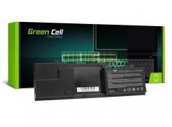 Green Cell baterie ® FG442 GG386 KG046 pro Dell Latitude D420 D430