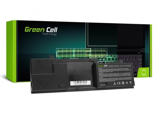 Green Cell Laptop Akku FG442 GG386 KG046 für Dell Latitude D420 D430