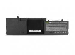 Green DE43V2