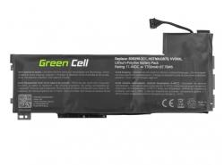 Green HP136