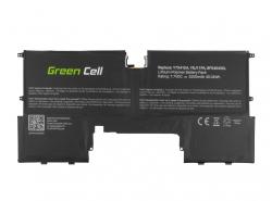 Green HP137