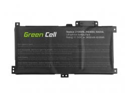 Green HP138