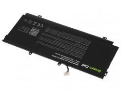 Baterie 4900 mAh