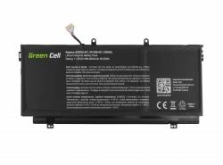 Baterie 11.55V