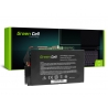 Green Cell Laptop Akku ELO4 EL04XL für HP Envy 4 4-1000 4-1100 4-1110SW 1120EW 4-1120SW 4-1130EW 4-1200