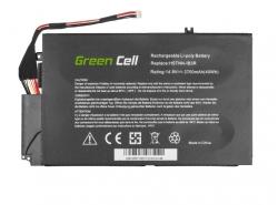Green HP67V2