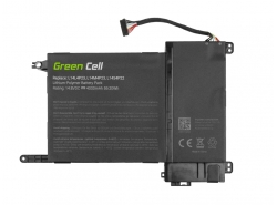 Green LE100