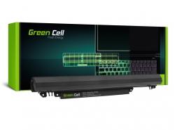 Baterie Green Cell ® L15C3A03 L15L3A03 L15S3A02 pro Lenovo IdeaPad 110-14IBR 110-15ACL 110-15AST 110-15IBR