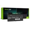Green Cell Laptop Akku AA-PBYN8AB für Samsung NP530U4B NP530U4C NP535U4C 530U4B 530U4C 535U4C