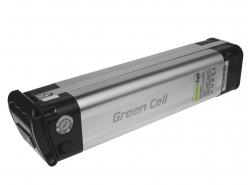 Green Cell® E-Bike