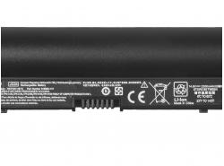 Baterie HP142