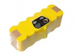 Batterie Akku (3.3Ah