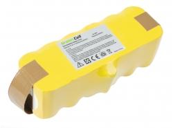 Baterie PT13