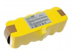 Batterie PT14