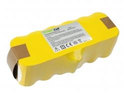 Batterie PT21