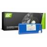 Green Cell ® Akku DJ96-00113A Samsung Navibot SR9630