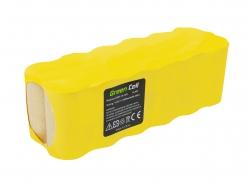 Batterie Akku (3.5Ah