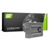 Vysavačová baterie Green Cell Cell® pro Dyson DC-16
