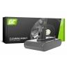 Green Cell® Batterie Akku (2.5Ah 22.2V) 917083-01 917083-04 917083-09 (Typ A) für Dyson DC31 DC34 DC35 DC44