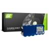 Green Cell Akku FD9406 für Staubsauger Bosch BBHMOVE7