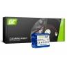 Baterie Green Cell Cell® 4408927 pro iRobot Braava / Mint 320 321 4200 4205