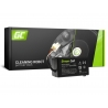 Green Cell® Batterie Akku (3Ah 14.4V) für Samsung NaviBot SR8930 SR8940 SR8950 SR8980 SR8981 SR8987 SR8988