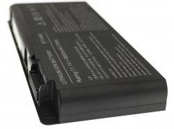 Green Cell ® Laptop Akku BTY-M6D für MSI GT60 GX660 GX780 GT70 Dragon Edition 2