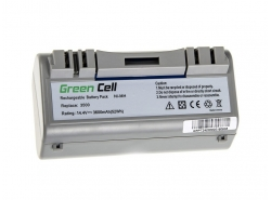 Green 14.4V