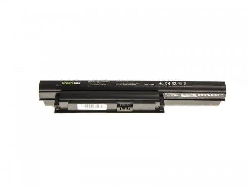 Green Cell ® Laptop Akku VGP-BPS22 VGP-BPL22 für SONY VAIO PCG-71211M PCG-61211M PCG-71212M