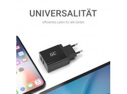 Universal CHAR02