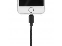 USB KAB31L