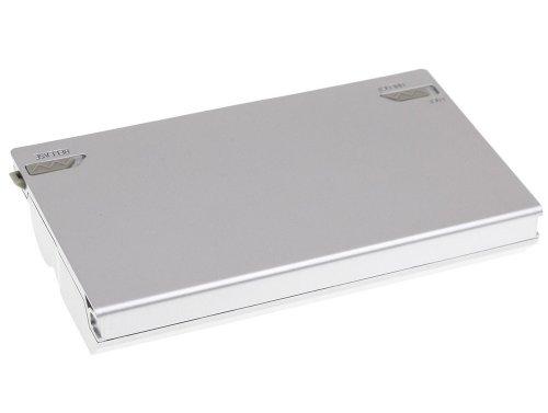 Green Cell ® Laptop Akku VGP-BPS8 VGP-BPL8 für SONY VAIO PCG-3A1M VGN-FZ21M VGN-FZ21S