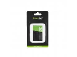 Baterie BL-5C pro Nokia 105 2700 3110 5130 6230 E50