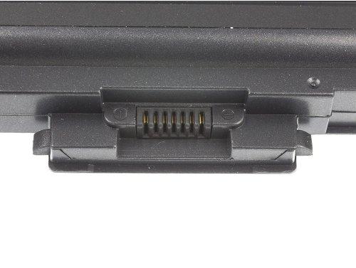 Green Cell ® Laptop Akku VGP-BPS13 VGP-BPS21 für SONY VAIO VGN-FW PCG-31311M VGN-FW21E