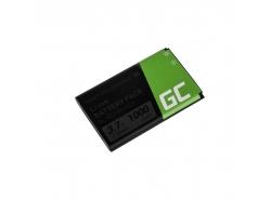 Baterie BL-5C pro