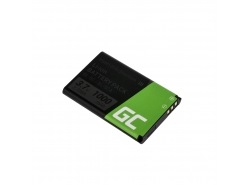 Baterie BP10