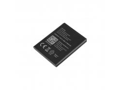 Akku EB-F1A2GBU für Samsung Galaxy SII S2 i9100