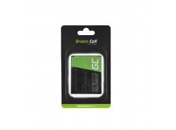 Baterie EB-L1G6LL pro Samsung Galaxy SIII S3 i9300 i9305 Neo
